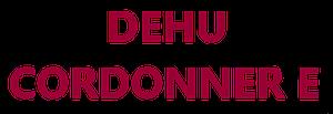 Cordonnerie Toulouse Dehu