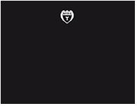 Saphir - Logo